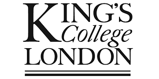 Kings Collage London Icon